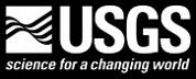 U.S. Geological Survey - science for a changing world